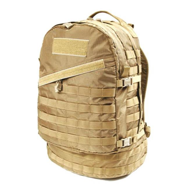 Blackhawk Lightweight Phoenix Pack Coyote Tan