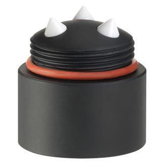 ASP F Series BreakAway Baton Subcap Black