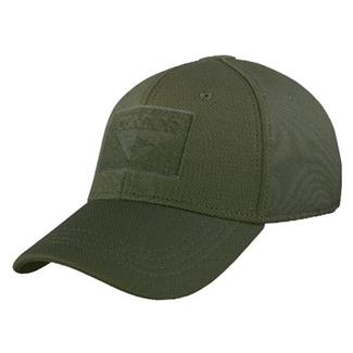 Condor Flex Tactical Cap Olive Drab