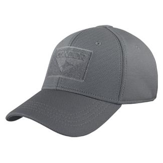 Condor Flex Tactical Cap Graphite