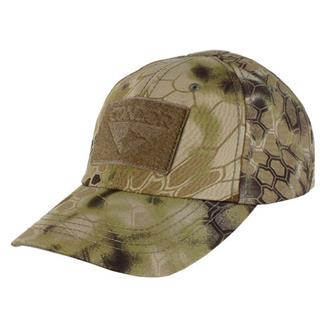 Condor Tactical Cap Highlander