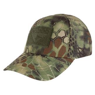 Condor Tactical Cap Mandrake