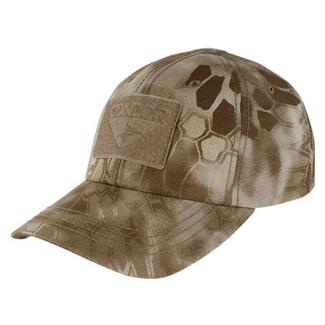 Condor Tactical Cap Nomad