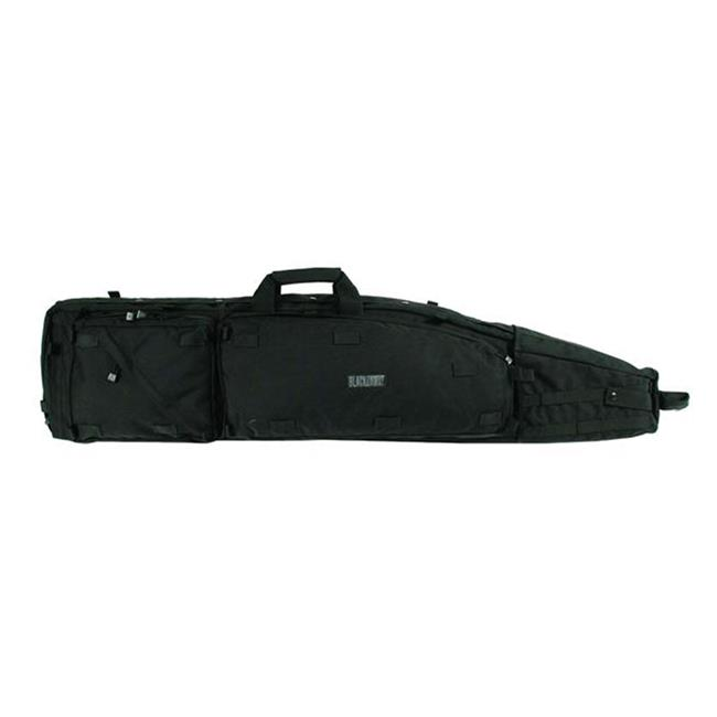 Blackhawk Long Gun Drag Bag Black