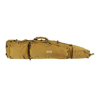 Blackhawk Long Gun Drag Bag Coyote Tan
