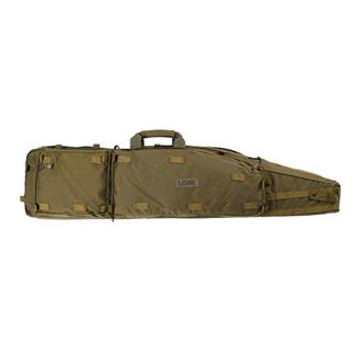 Blackhawk Long Gun Drag Bag Olive Drab