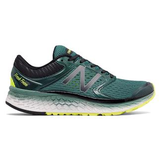 New Balance Fresh Foam 1080 v7 Typhoon / Hi-Lite