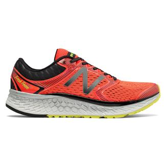 New Balance Fresh Foam 1080 v7 Alpha Orange / Hi-Lite