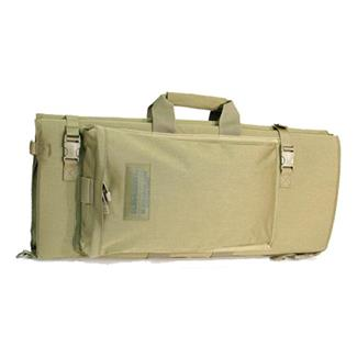 Blackhawk Long Gun Pack Mat w/ HawkTex Coyote Tan