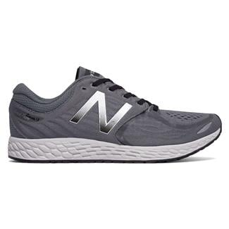 New Balance Fresh Foam Zante v3 Gunmetal / Black
