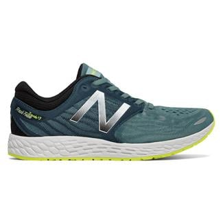 New Balance Fresh Foam Zante v3 Supercell / Hi-Lite