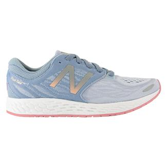 New Balance Fresh Foam Zante v3 Reflection / Rose Gold