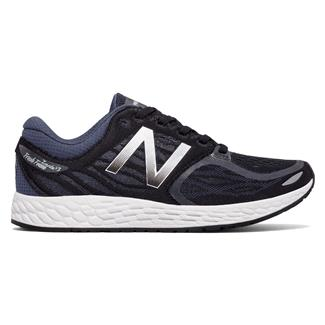 New Balance Fresh Foam Zante v3 Black / Thunder