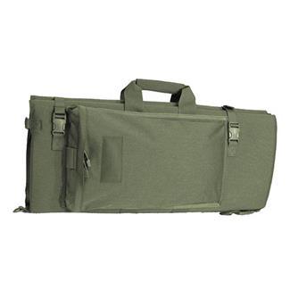 Blackhawk Long Gun Pack Mat w/ HawkTex Olive Drab