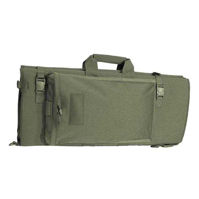 Blackhawk Long Gun Pack Mat w/ HawkTex Olive Drab