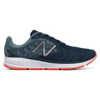New Balance Vazee Pace v2 Supercell / Alpha Orange