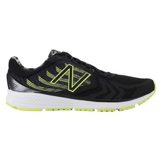 New Balance Vazee Pace v2 Black / Lime Glo
