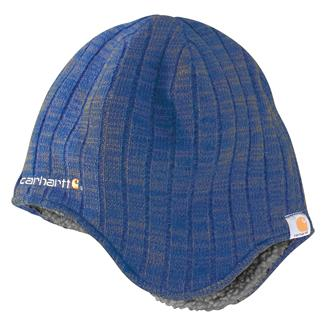 Carhartt Akron Hat Cobalt Blue
