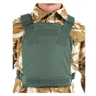 Blackhawk Low Visibility Ballistic Plate Carrier Olive Drab