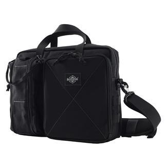 Maxpedition Incognito Quad Shoulder Bag Black
