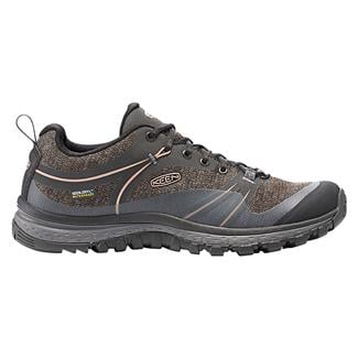 Keen Terradora WP Raven / Rose Dawn