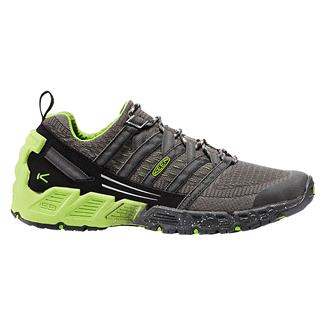 Keen Versago Black / Greenery