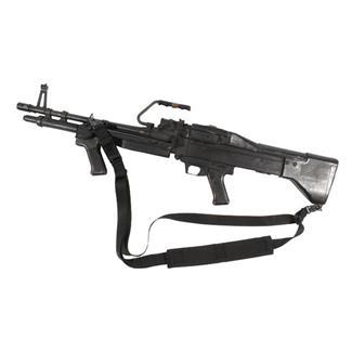 Blackhawk Machine Gun Sling w/ Pad Black