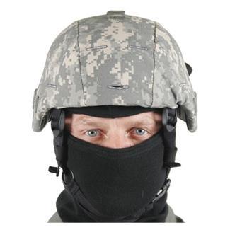 Blackhawk MICH Helmet Cover ARPAT