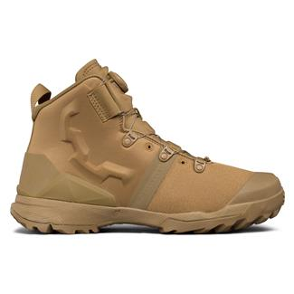 Under Armour Infil Coyote Brown