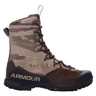 Under Armour Infil Ops GTX Ridge Reaper Camo