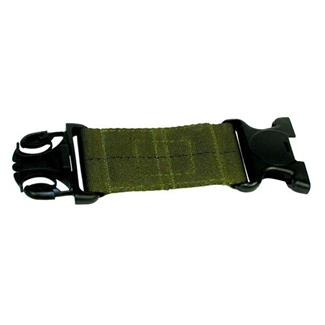 Blackhawk Military Web Belt Extender Olive Drab