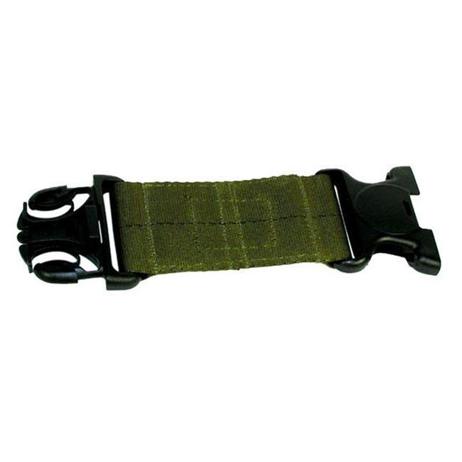 Blackhawk Military Web Belt Extender Olive Drab