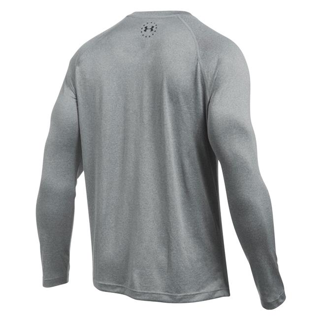 d742eab74b6 Cheap under armour multicam long sleeve Buy Online  OFF39% Discounted