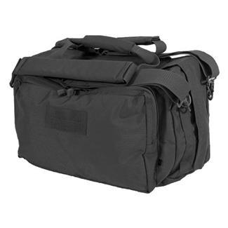 Blackhawk MOB Bag Black