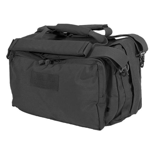 Blackhawk MOB Bag Black