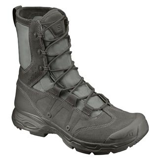 Salomon Jungle Ultra Beluga / Castor Gray / Castor Gray