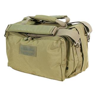 Blackhawk MOB Bag Foliage Green