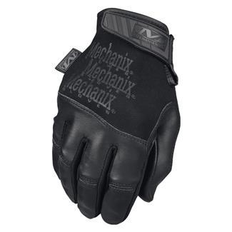Mechanix Wear Recon Covert