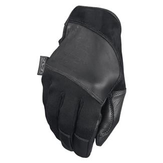 Mechanix Wear Tempest Covert