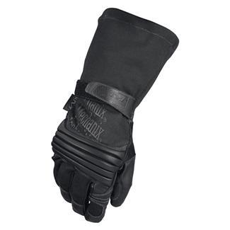 Mechanix Wear Azimuth Covert