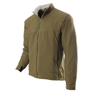 Vertx Integrity Base Jacket Earth