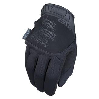 Mechanix Wear Pursuit CR5 Covert