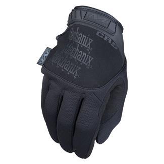 Mechanix Wear Pursuit CR5 Covert