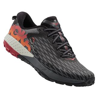 Hoka One One Speed Instinct Formula One / Black