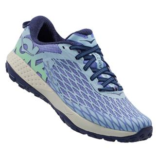 Hoka One One Speed Instinct Persian Jewel / Spring Bud