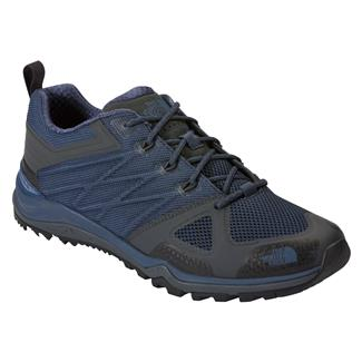 The North Face Ultra Fastpack II Shady Blue / Colony Blue