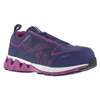 Reebok ZigWild TR2 Work CT Purple / Pink