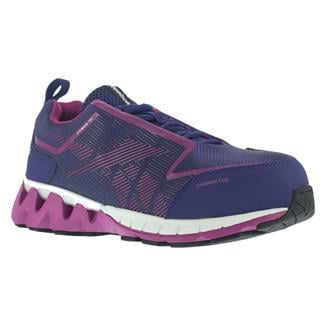 Reebok ZigWild TR2 Work CT Purple / Pink