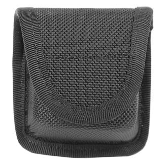 Blackhawk Molded Cordura Taser Cartridge Case Black