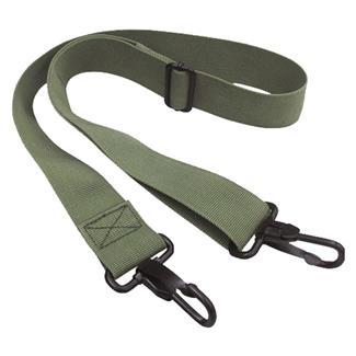 Condor Shoulder Strap Olive Drab